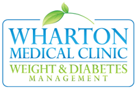 Wharton Medical Clinic